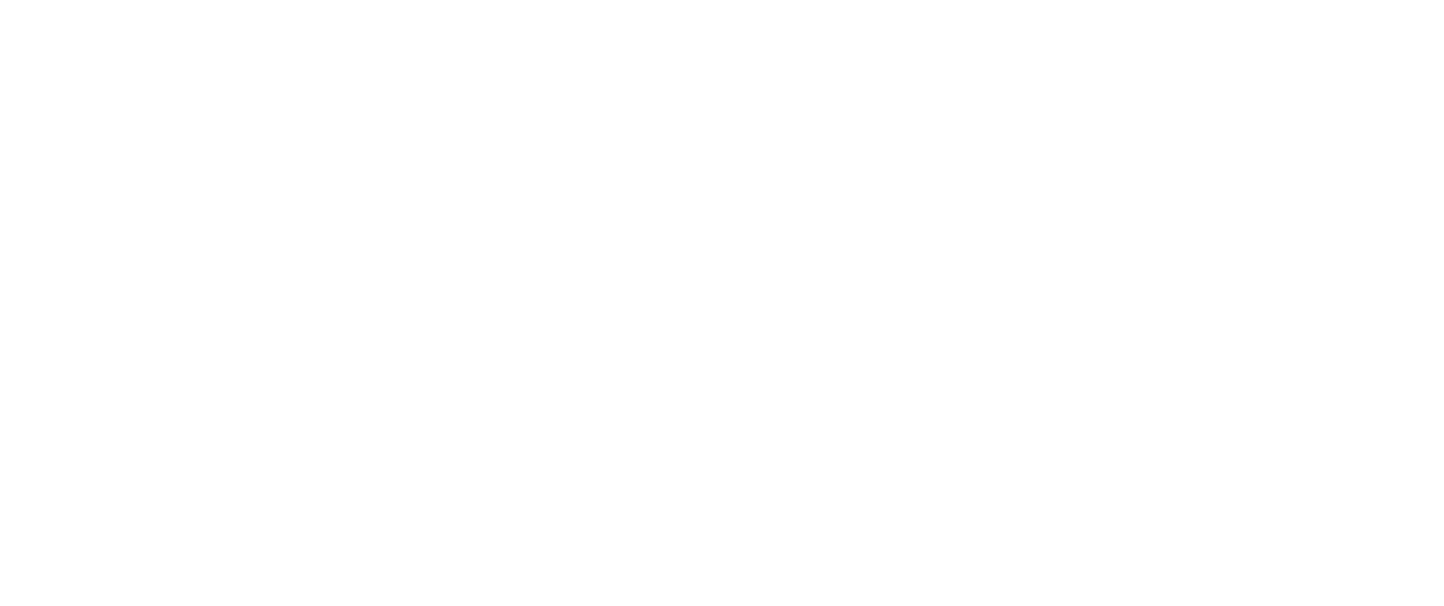 Wertz & Dake Attorneys at Law