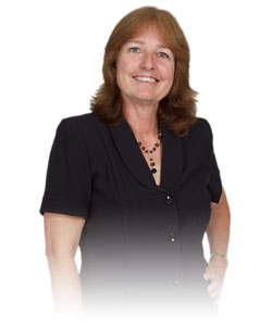workers comp lawyer Laurie Jansen